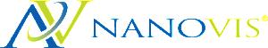 Nanovis Main Logo Retina
