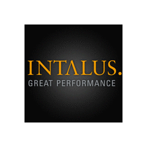 Intalus Trading Tips
