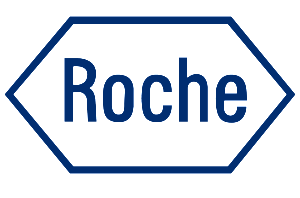 Roche Logo Transparent Background